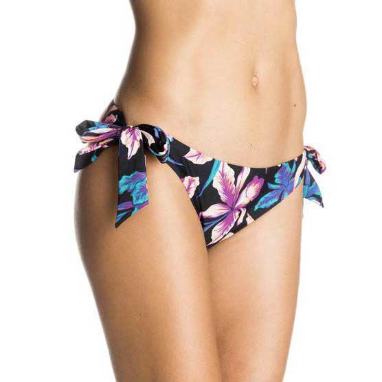 Roxy Dreamin Florida Knotted Surfer