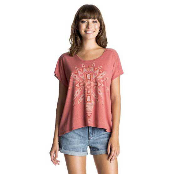 Roxy Fashion Dolman Beach Tribe