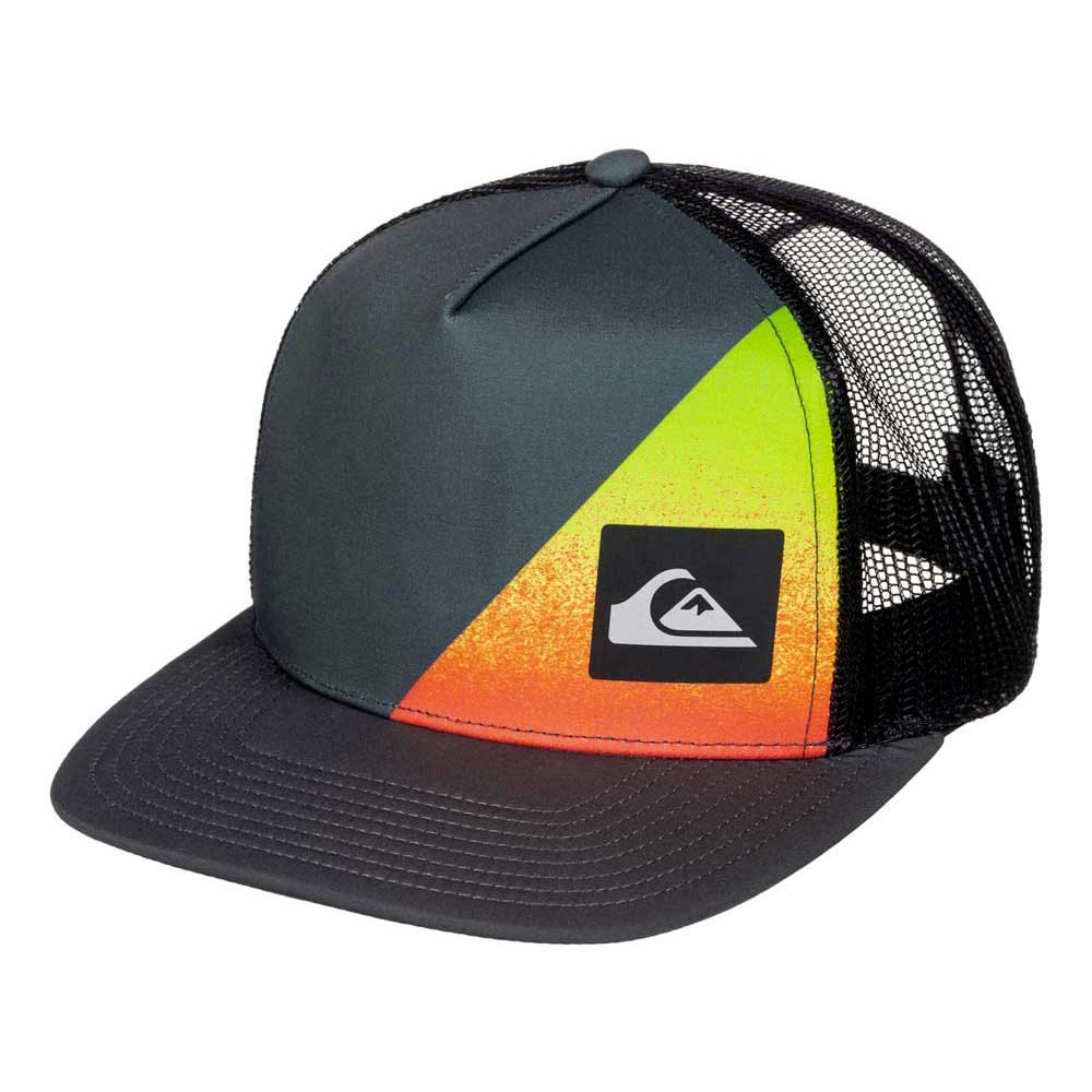 Quiksilver New Wave Comp B