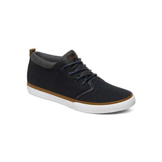 Quiksilver Griffin Canvas