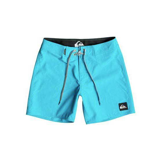 Quiksilver Everyday Short 14
