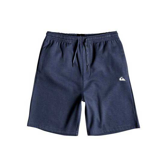 Quiksilver Everyday Shorts