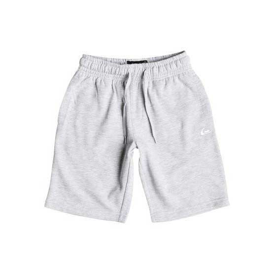 Quiksilver Everyday B Shorts