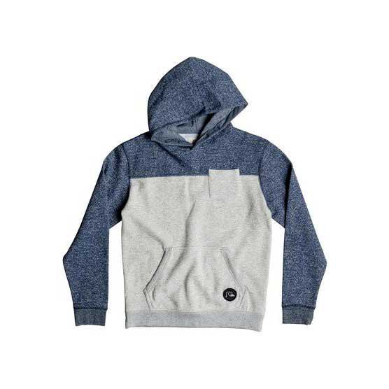 Quiksilver Dark Voices B