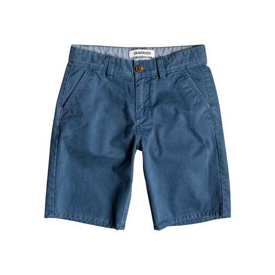 Quiksilver Everyday Chino Walkshorts B