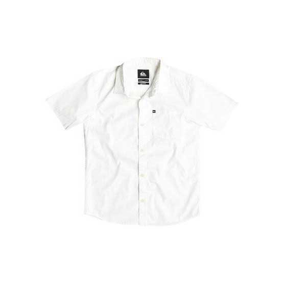 Quiksilver Everyday Solid B