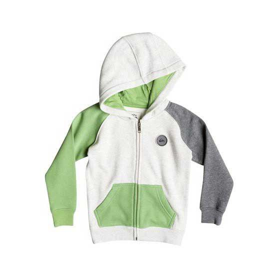 Quiksilver Magic Boat J