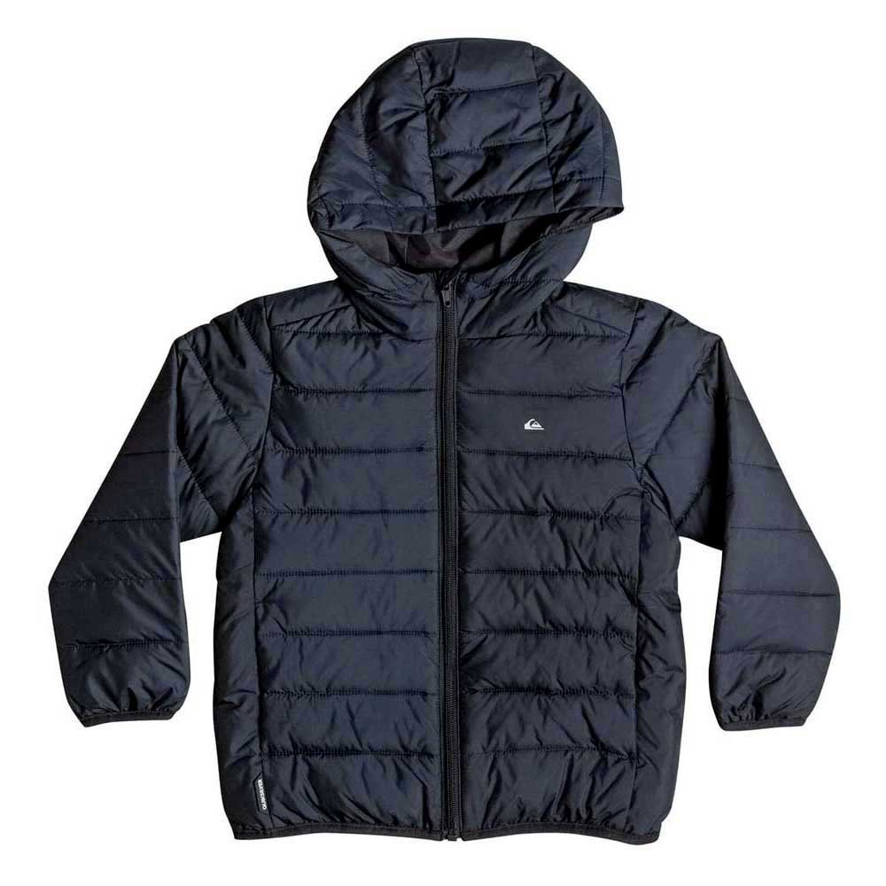 Quiksilver Scaly J