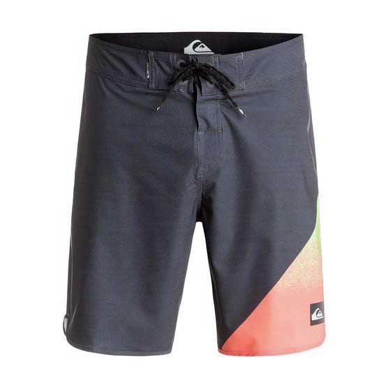 Quiksilver Ag47 New Wave19