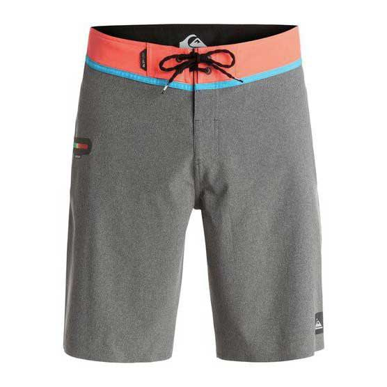 Quiksilver Ag47 Everyday 19