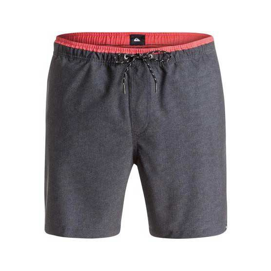 Quiksilver Fruit Bat Stretch 17