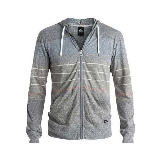 Quiksilver Lake Wind Stripe