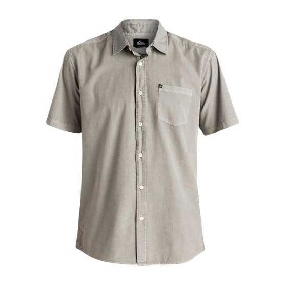 Quiksilver Everyday Solid