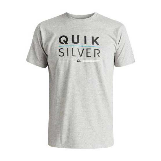 Quiksilver Classic Fully Stacked
