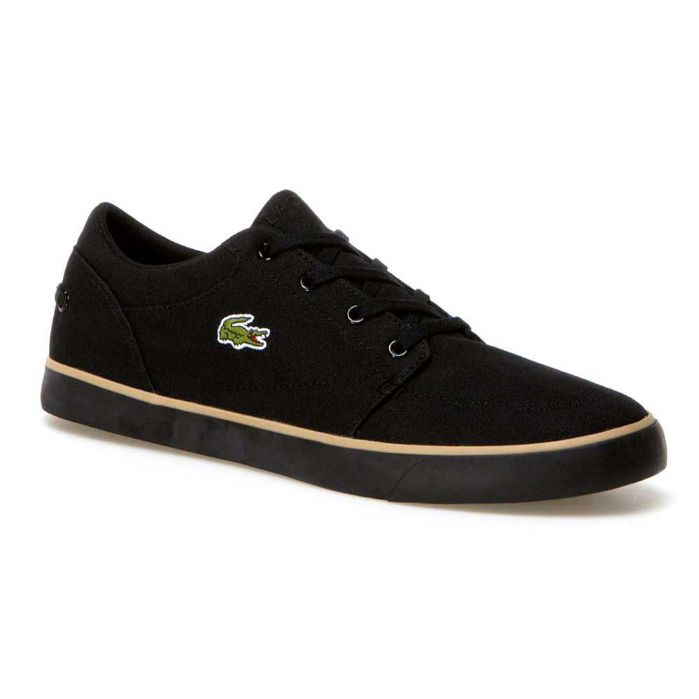 Lacoste Bayliss 2