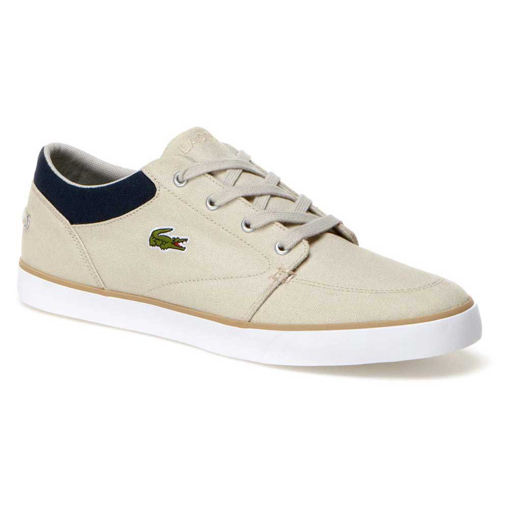 Lacoste Bayliss 2 buy and offers on