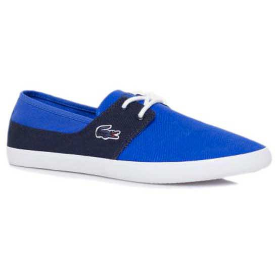 Lacoste Marice Lace