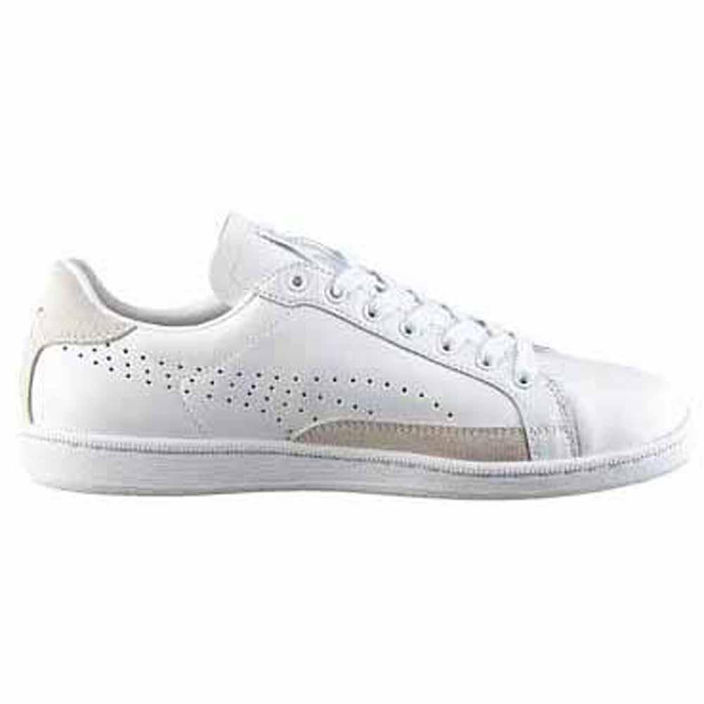 Puma Match 74 Upc Hvit kjøp og tilbud, Dressinn Sneakers