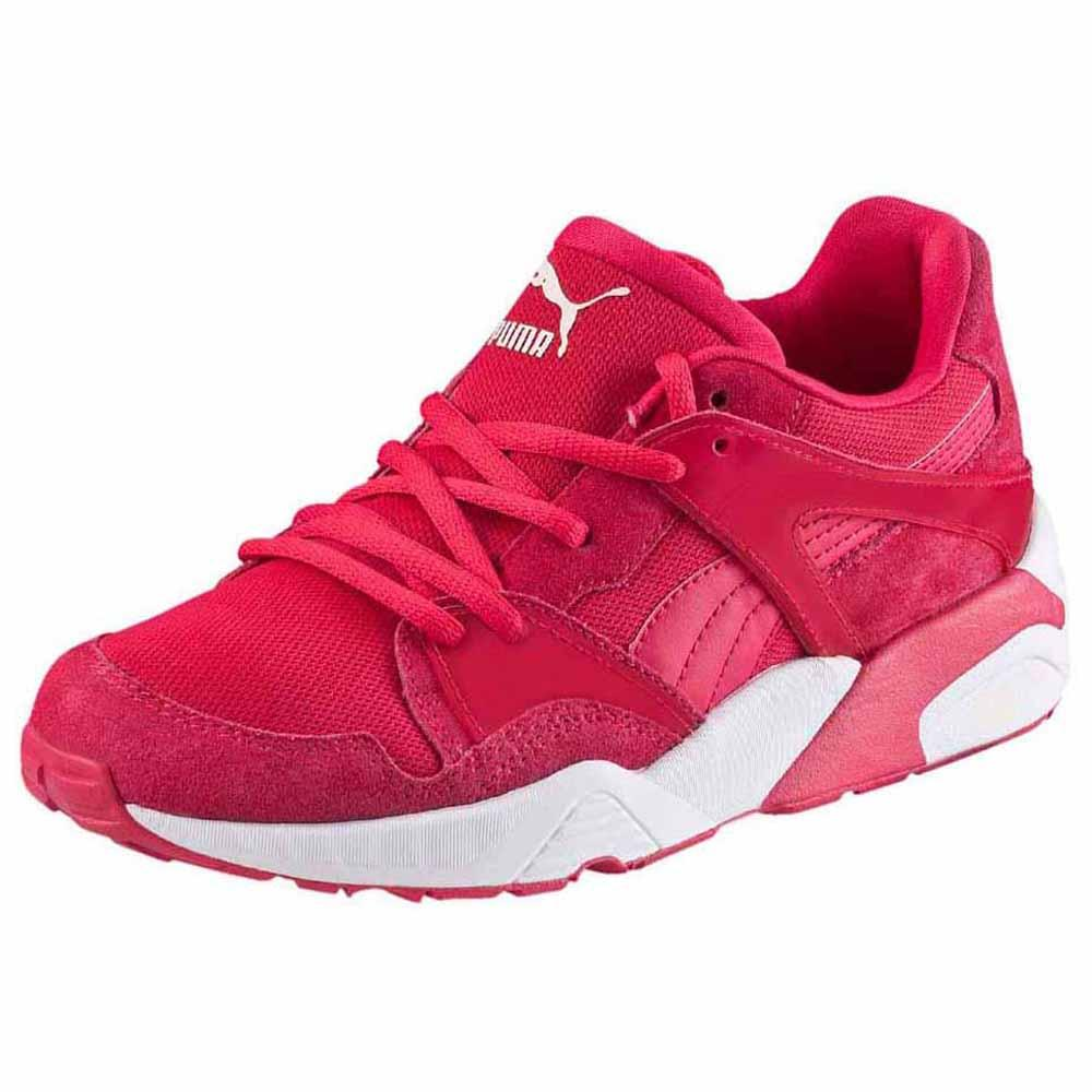 ... shop puma trinomic blaze jr fe124 81068 584c63732d