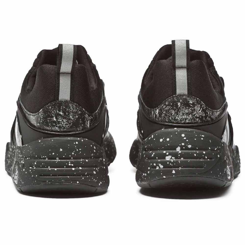 71a3ae256098 Puma Blaze Of Glory Roxx buy and offers on Dressinn