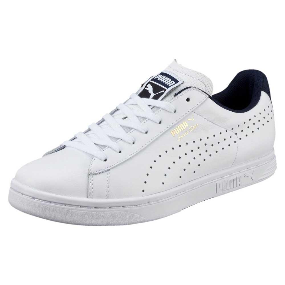 Puma select Court Star Crafted