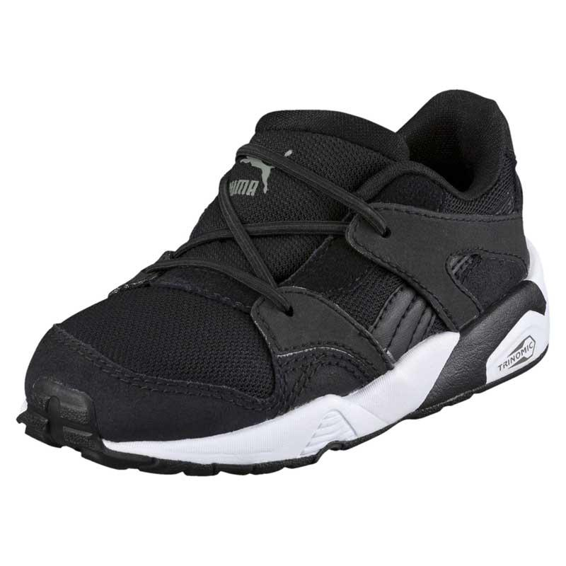 784cdf3617c9 Puma Trinomic Blaze Kids buy and offers on Dressinn