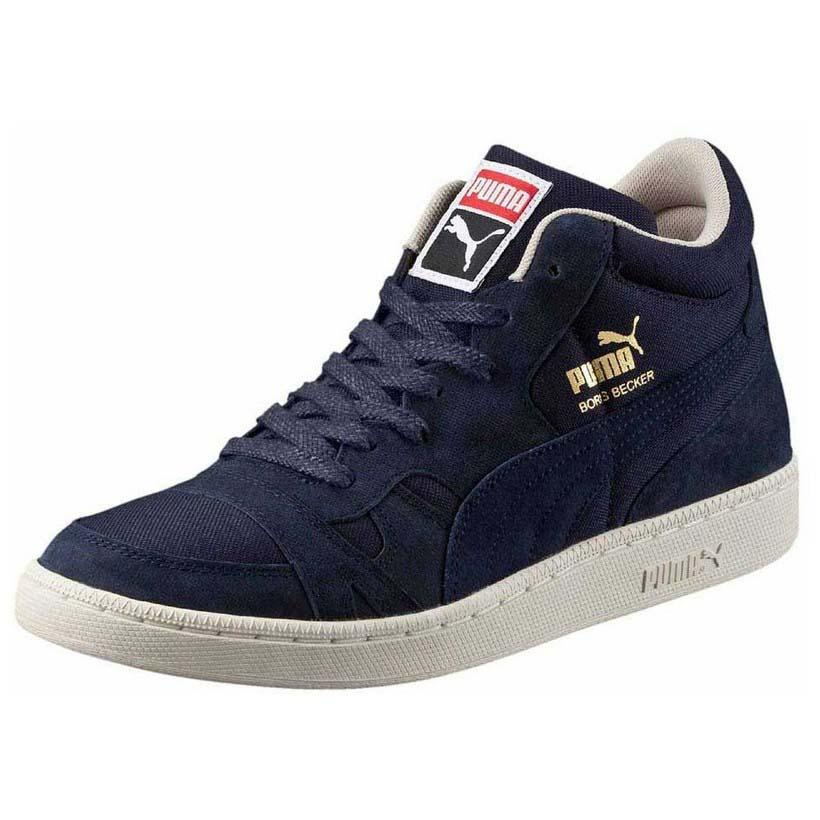 Puma Becker Mid Crafted