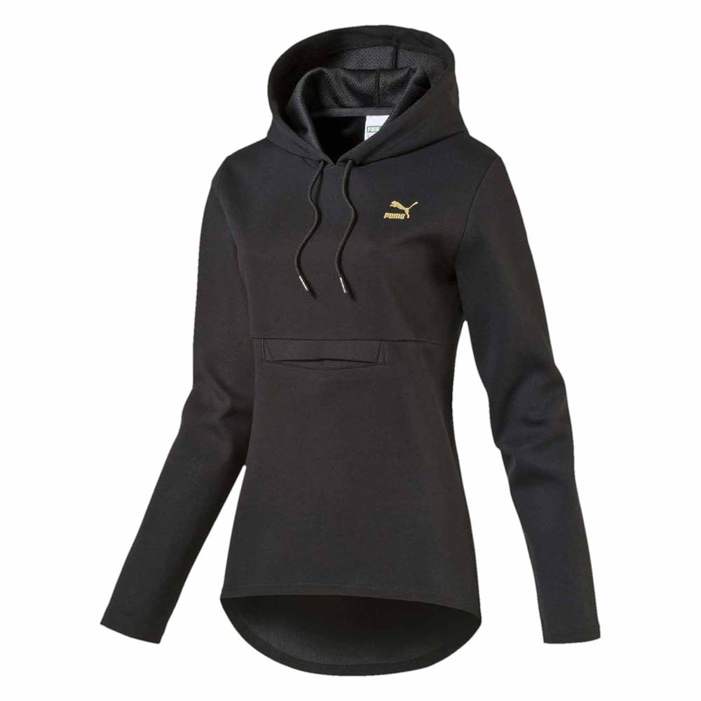 Puma Evolution Hoody