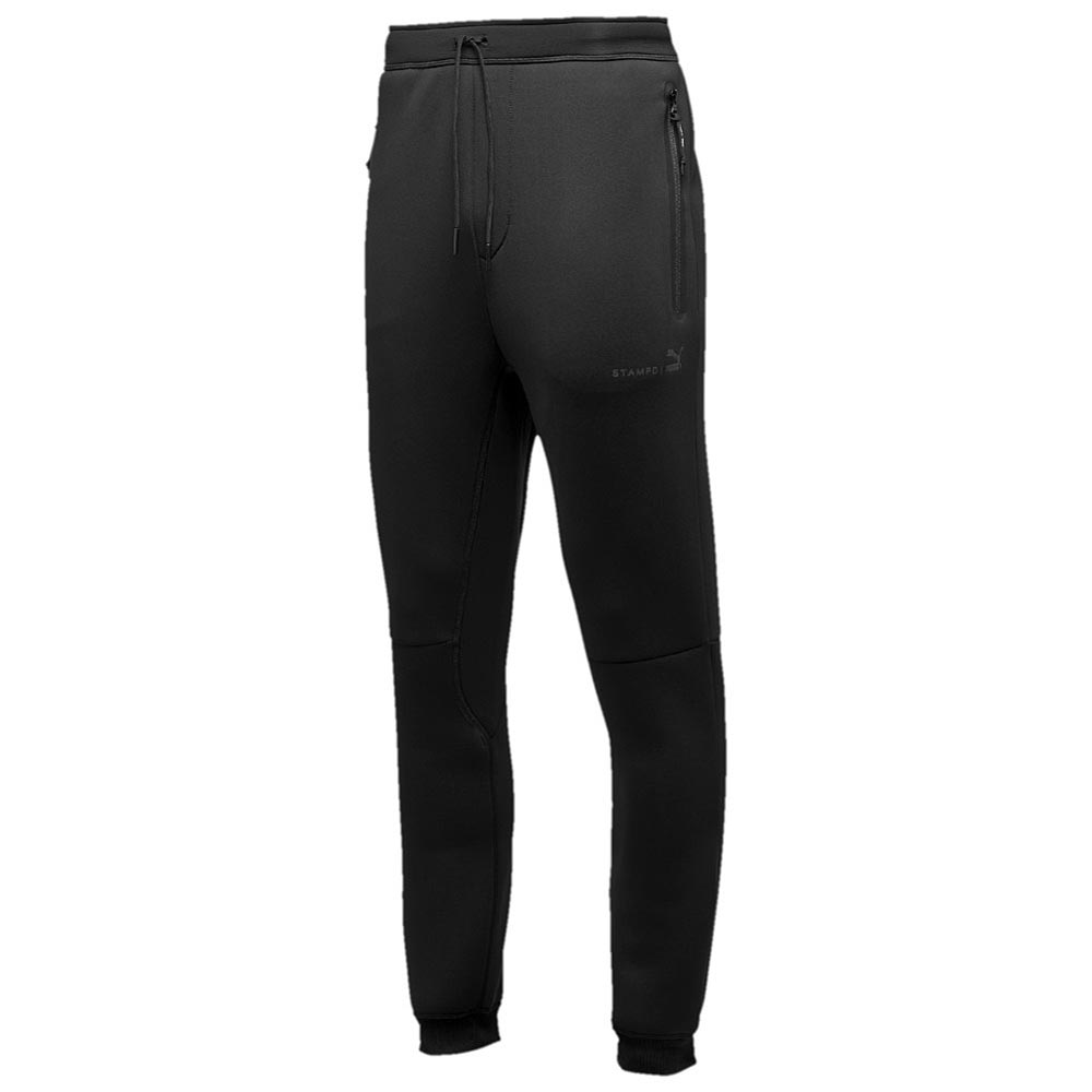 Puma select Stampd Sweat Pants