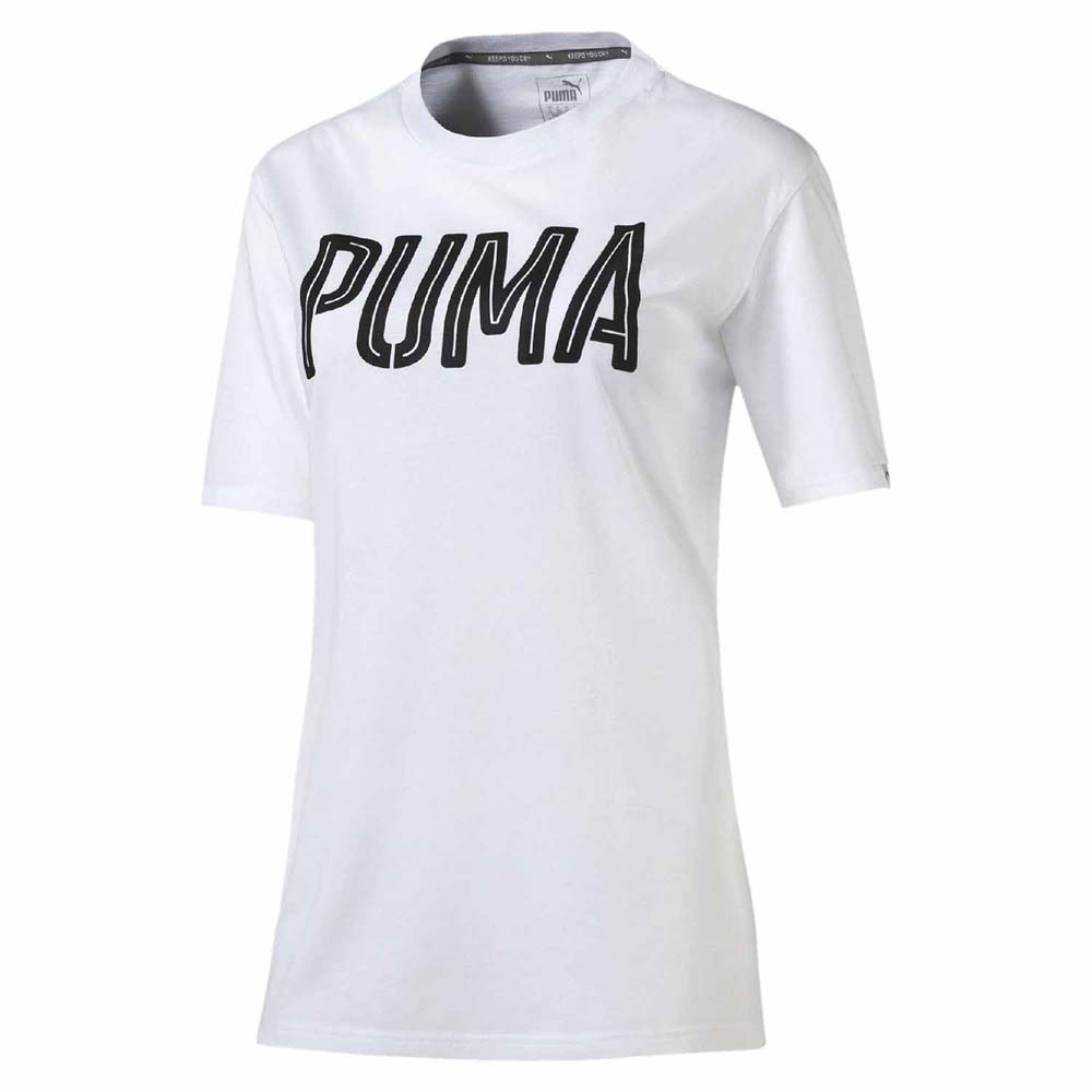 Puma Style Swagger