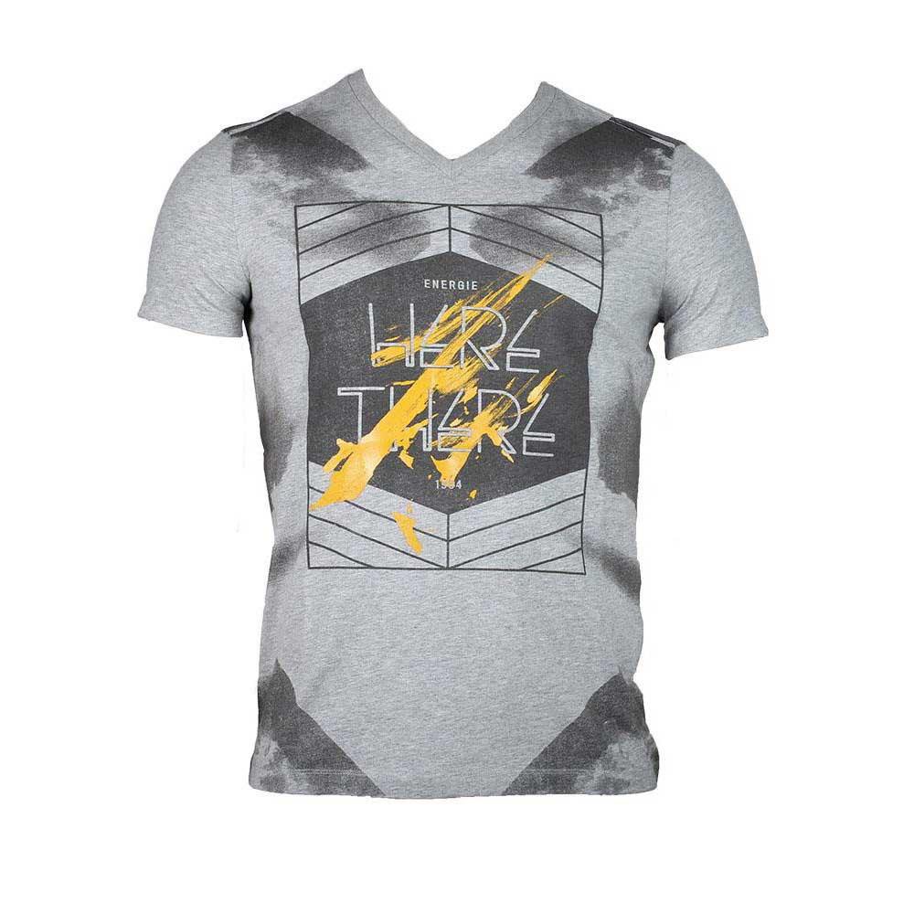 energie t shirt