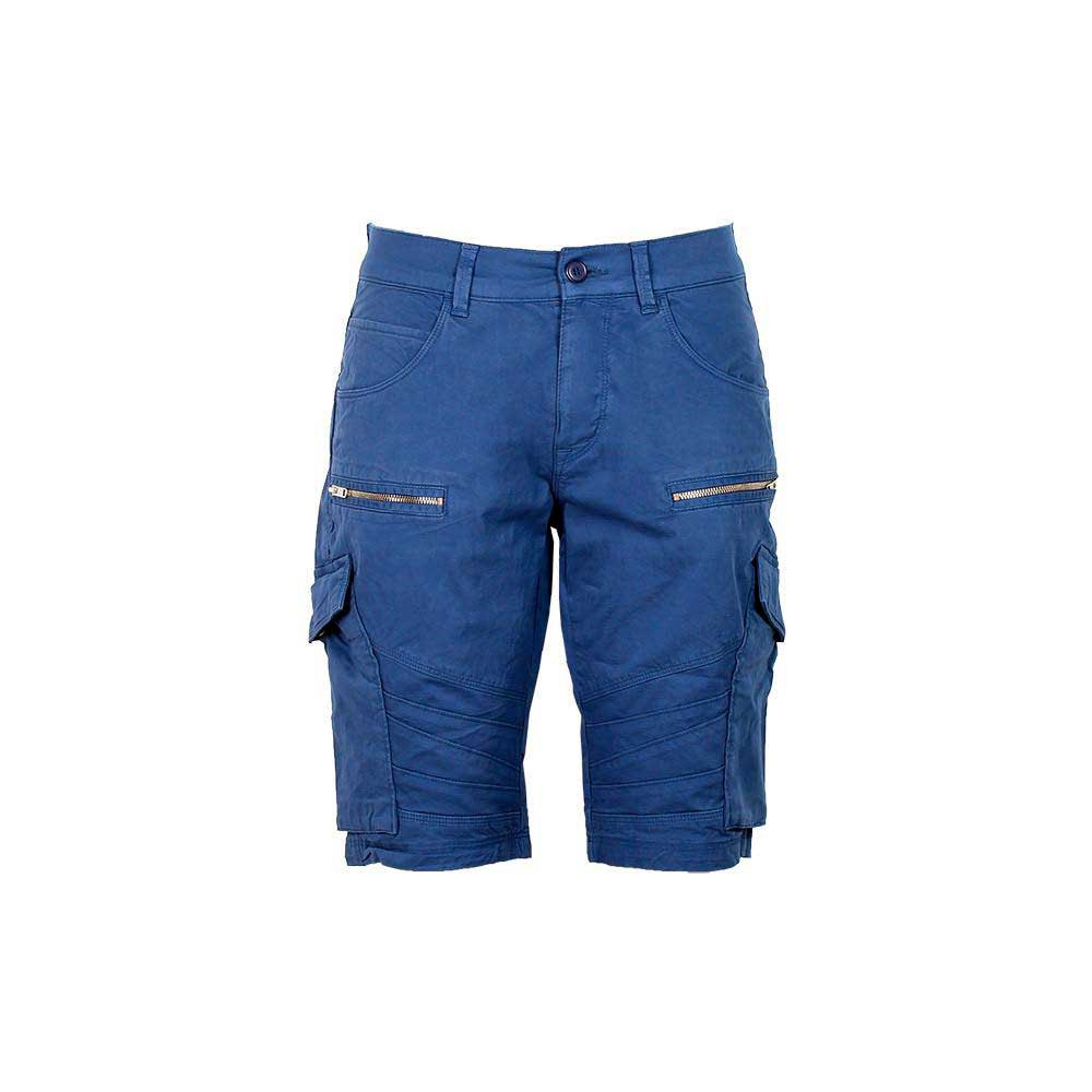 Energie Richard 1 Short Trousers