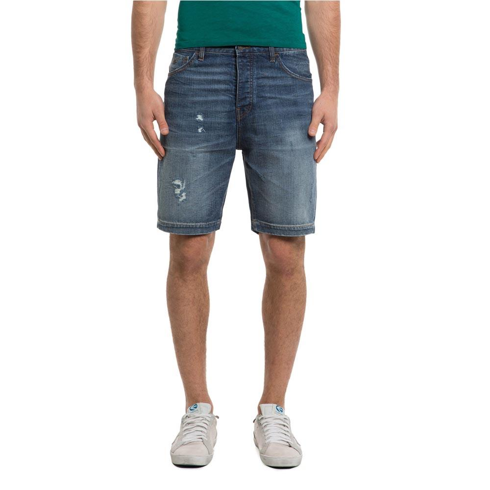 Energie Vadim Shorts Trousers