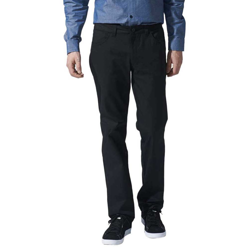 adidas originals 5 Pocket Twill Pant L32
