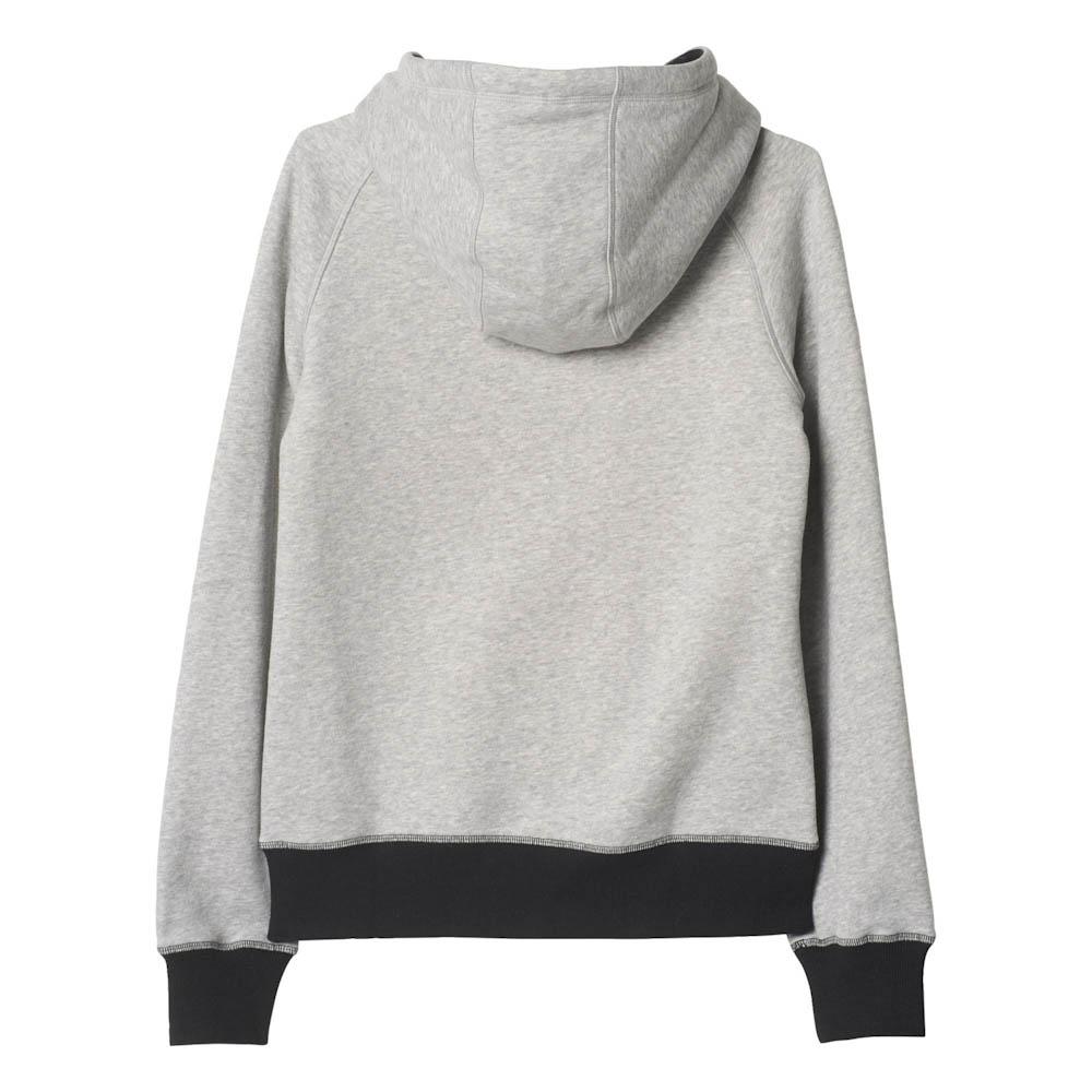 adidas originals Hoodie Fle köp och erbjuder, Dressinn Huvtröjor