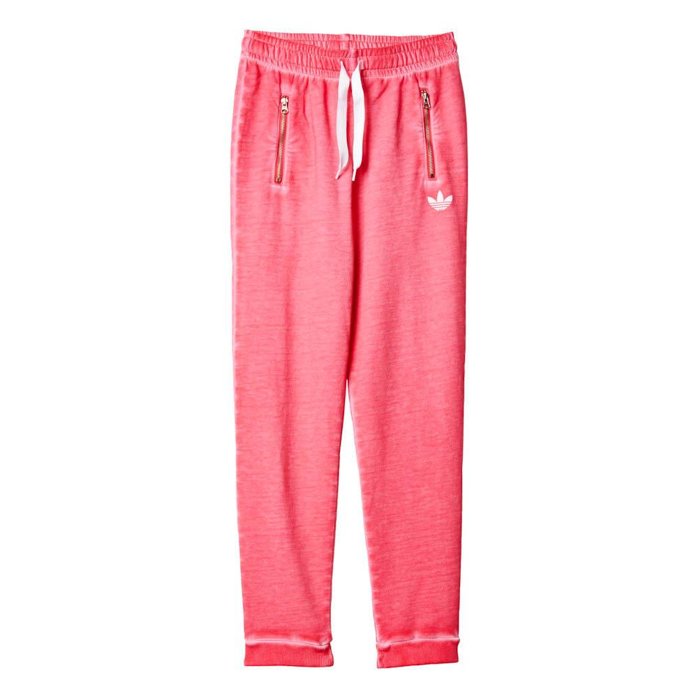 adidas originals J Tery Pants G
