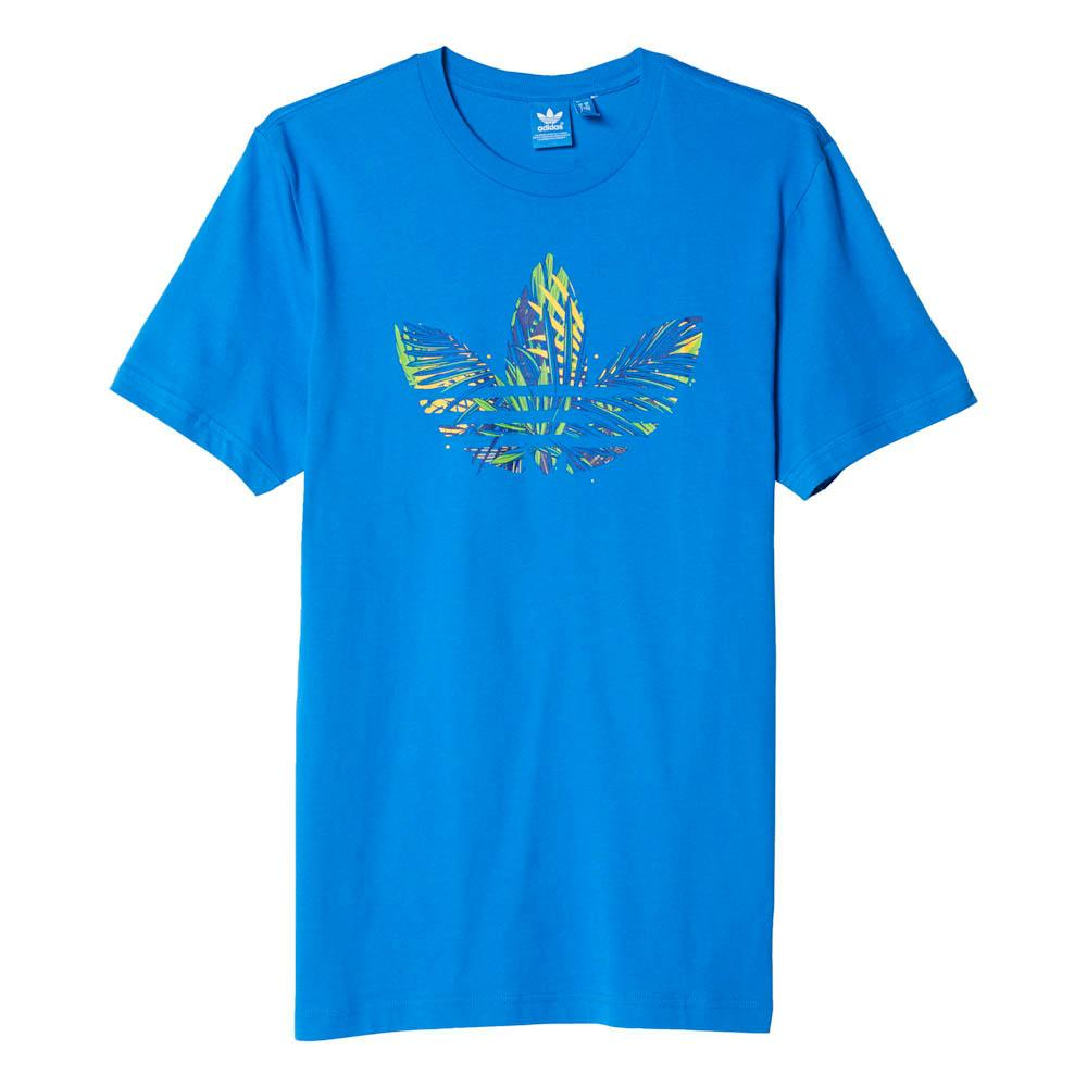 adidas originals Jungle Tee