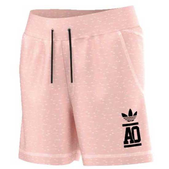 adidas originals Short Ft