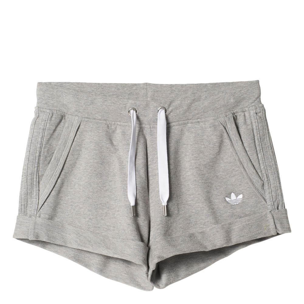 adidas originals Slim Short
