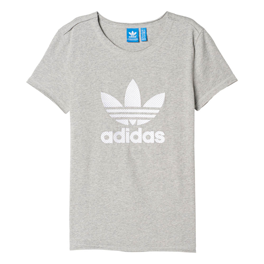 adidas originals Slim Tee
