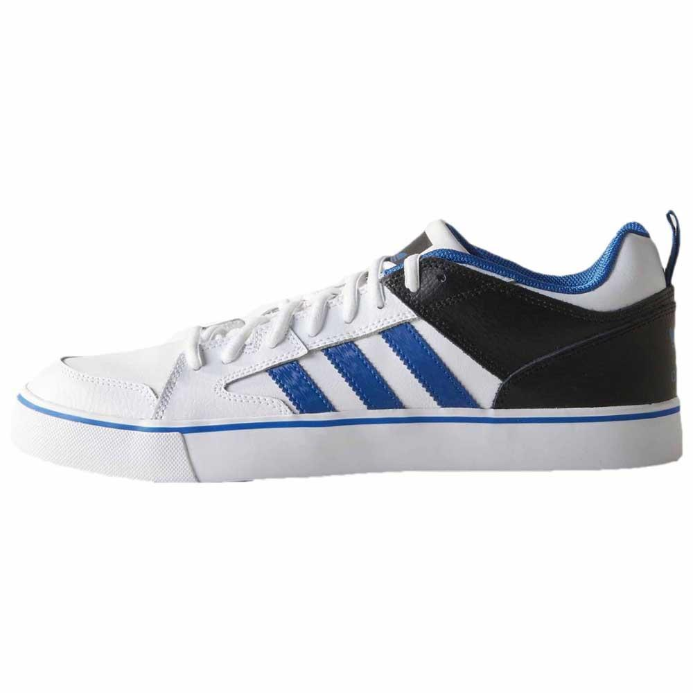 adidas originals Varial Ii Low