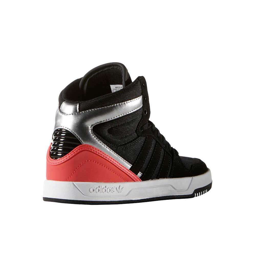 premium selection 1f9a3 dfe48 ... adidas originals Court Attitude K