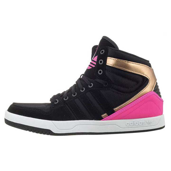 adidas originals Court Attitude K