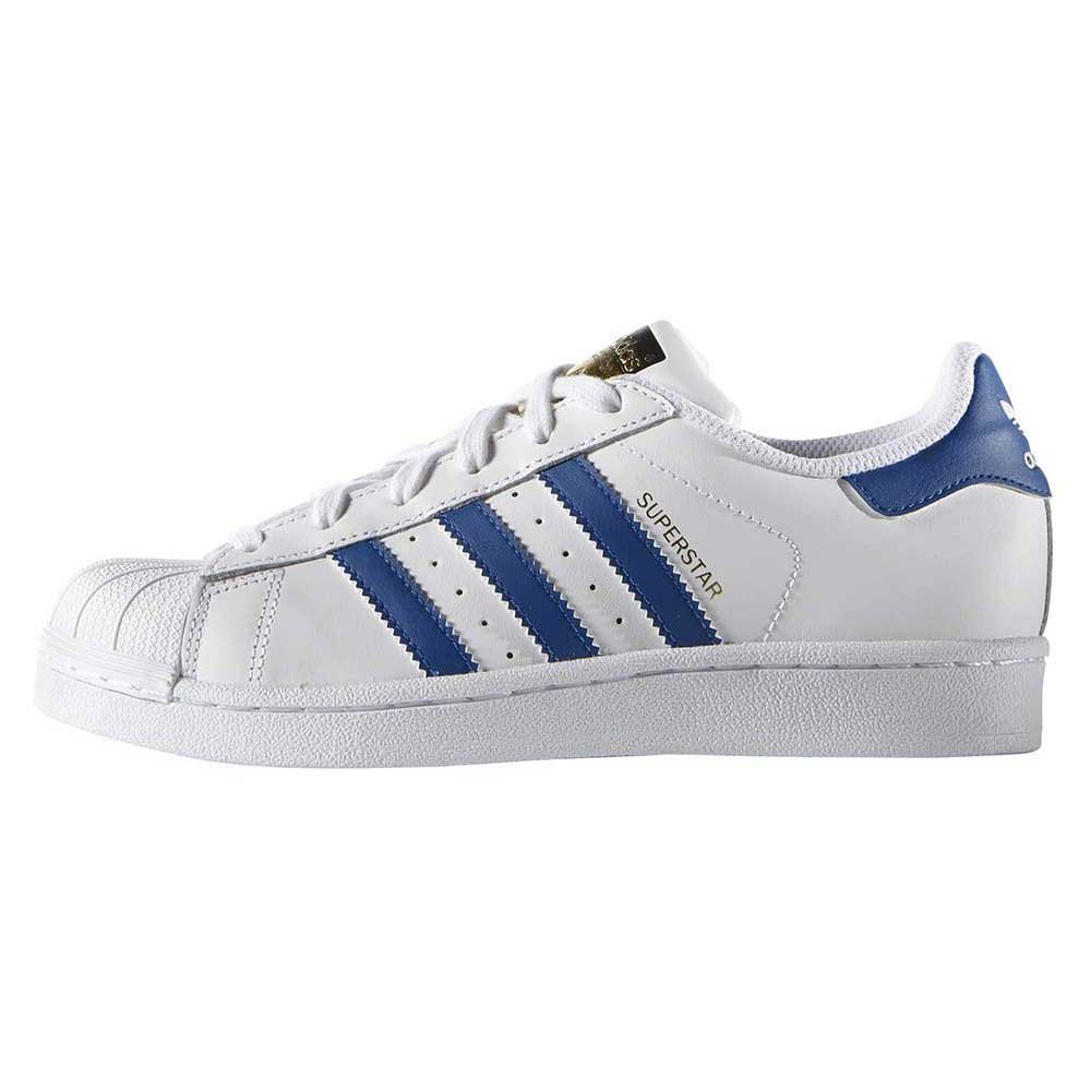 adidas originals Superstar Foundation J
