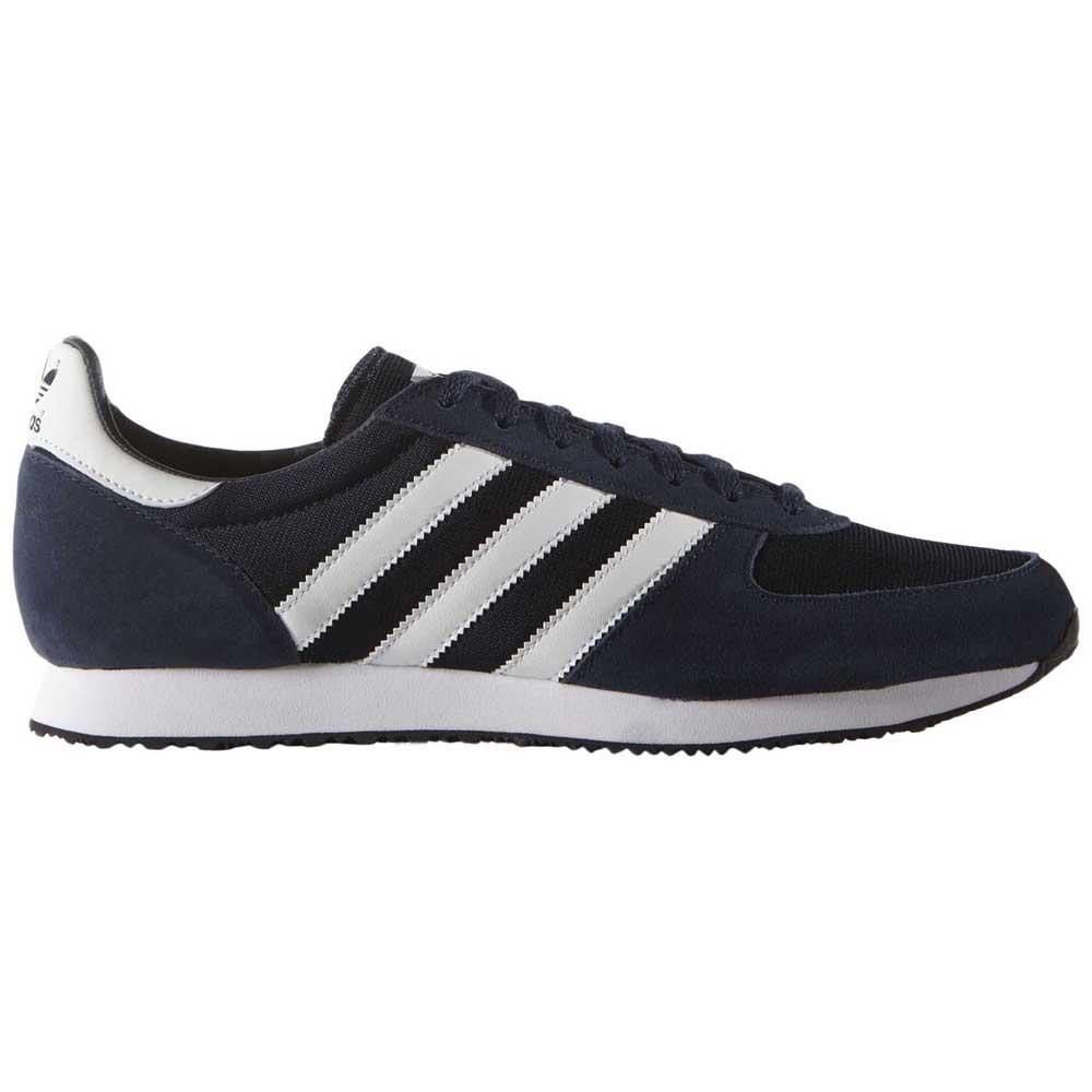 low priced 60b83 54987 italy featured adidas zx racer shoes grey white jo47466 bf866 478fc   australia adidas originals zx racer 1e89f d4ab2