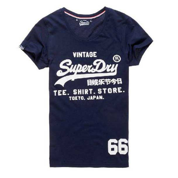 Superdry Shirt Shop