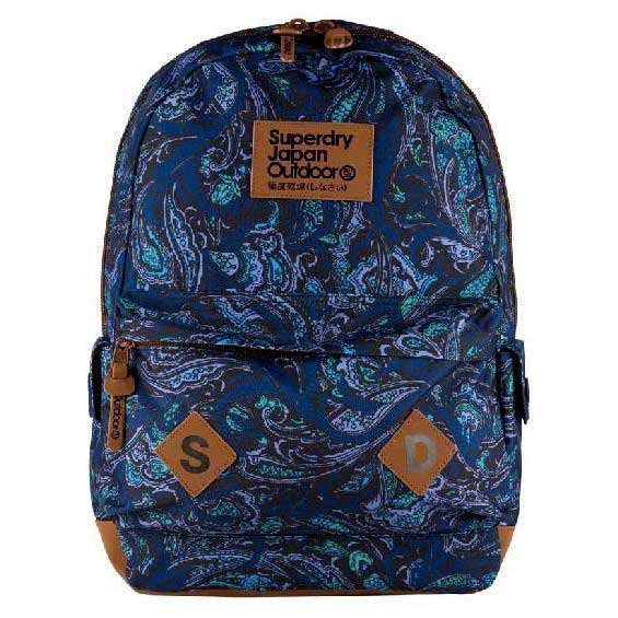Superdry Savannah Montana