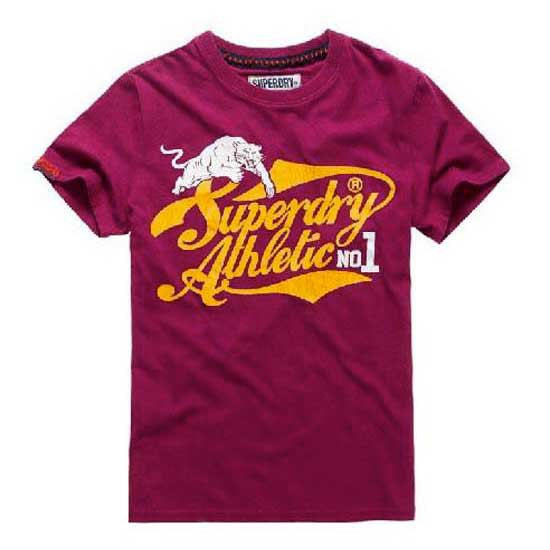 Superdry Athletic 1
