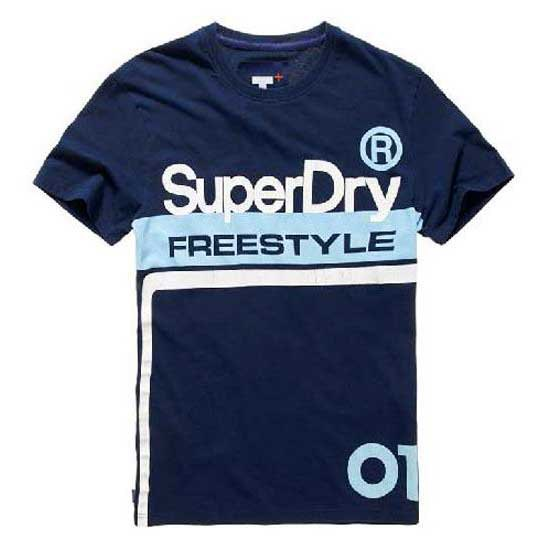 Superdry Freestyle