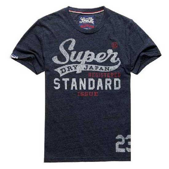 Superdry Standard Issue